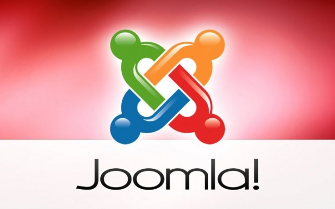 Joomla News: Advantage CMS Joomla over other CMS