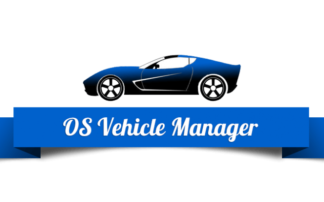 OrdaSoft Joomla News: Vehicle Manager v.3.9: Wishlist, Google Map fix and more features