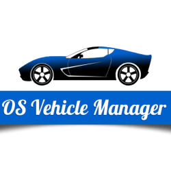 News Joomla: Vehicle Manager v.3.9: Wishlist, Google Map fix and more features