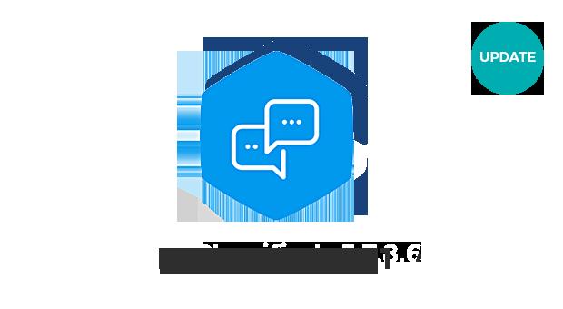 Joomla News: DJ-Messages version 1.11 release