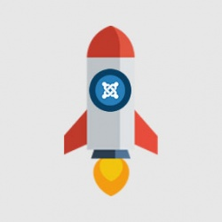 News Joomla: Read the tutorial article and learn how to speed up your website!