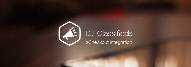 Joomla-Monster Joomla News: DJ-Classifieds 2checkout integration mentioned on 2checkout.com website