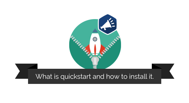 Joomla news How to install the DJ-Classifieds Quickstart package