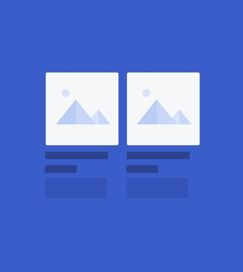 Joomla News: JM Intro Articles
