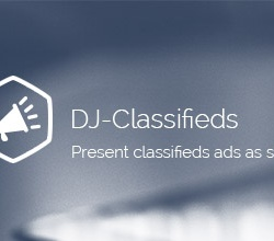 News Joomla:  New tutorial article - Learn how to display ads as slides