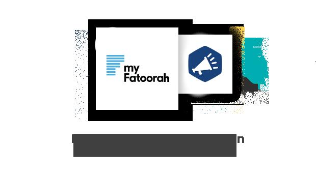 Joomla News: MyFatoorah payment method in DJ-Classifieds