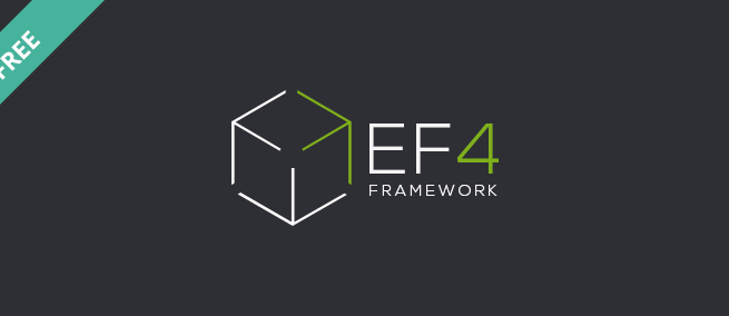 Joomla-Monster Joomla News: Use our EF4 framework for your commercial Joomla templates!