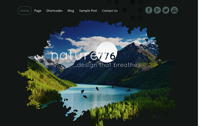 WordPress News: best free wordpress themes