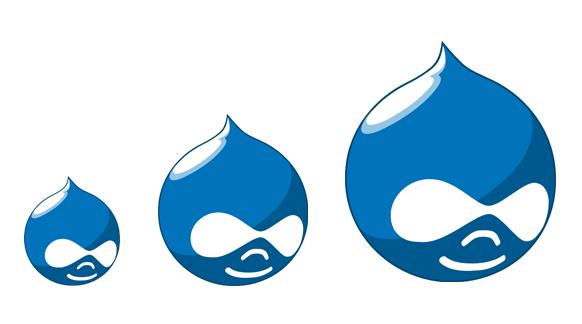 Drupal News: 10 Modules for Drupal 7 version