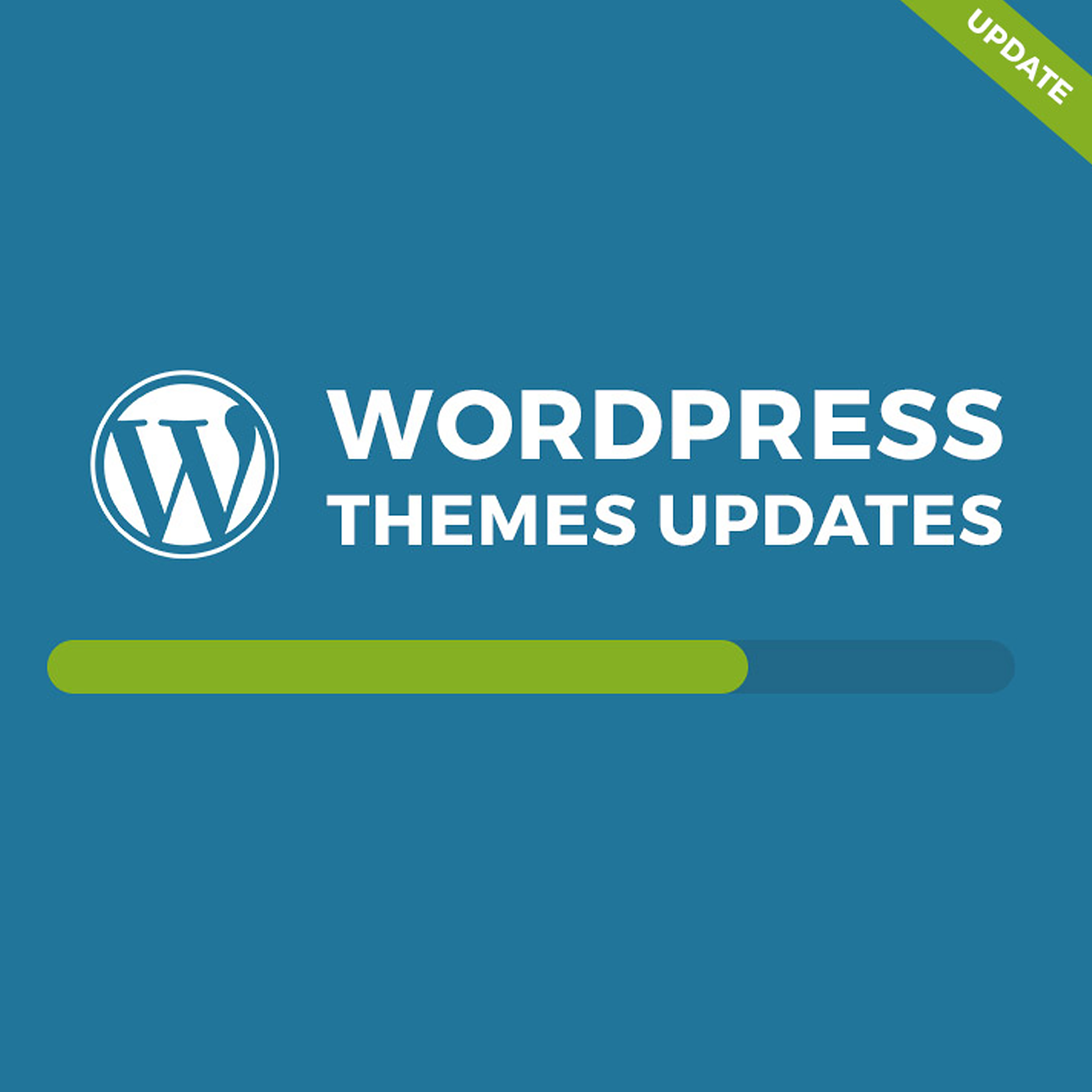 PixelEmu Wordpress News: WordPress themes Update!