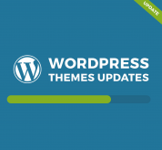 Wordpress News: WordPress themes Update!