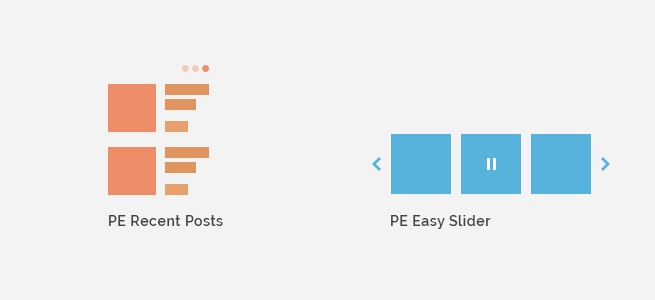 PixelEmu Wordpress News: Slider plugins are compatibile with WordPress 4.6!