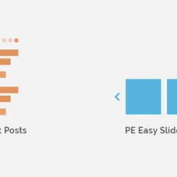Wordpress news: Slider plugins are compatibile with WordPress 4.6!