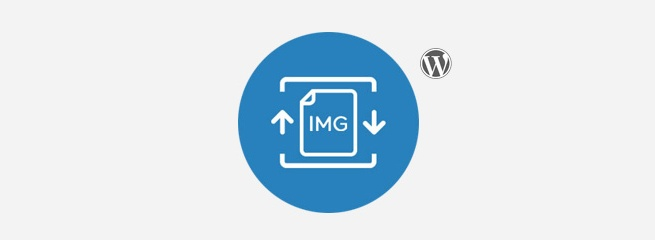 PixelEmu Wordpress News: How to speed up WordPress site through images optimization