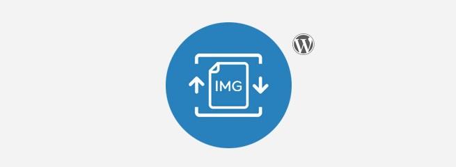WordPress News: How to speed up WordPress site through images optimization