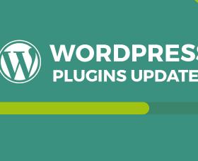 Wordpress News: PE Panels and PE Recent Posts WordPress plugins updated!
