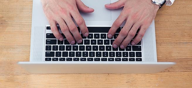 WordPress News: Advertise your WordPress products with PixelEmu!