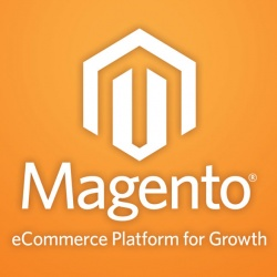 Magento news: Magento 2.0 eCommerce platforms & highlight features