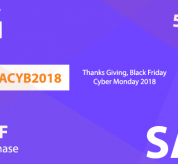 News Joomla: Black Friday & Cyber Monday Deals on 2018