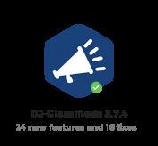 Joomla news: DJ-Classifieds 3.7.4 stable version