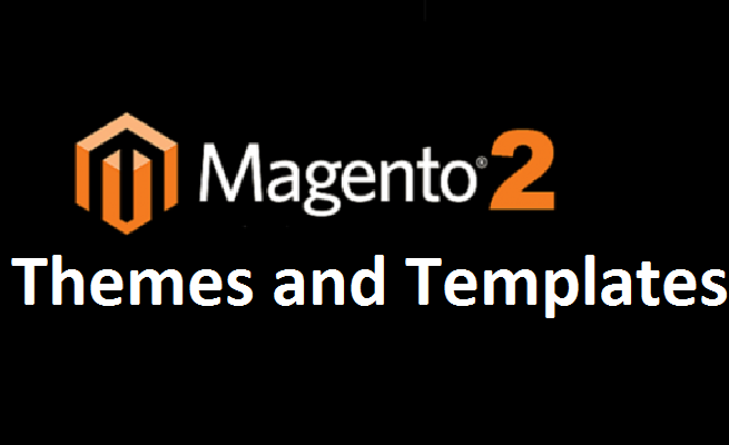 Magento News: Top 5 Magento 2.0 Themes 2017
