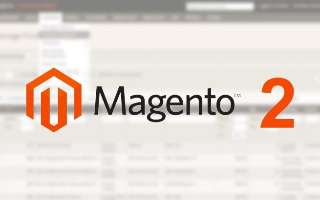 Magento News: Best Responsive Premium Magento 2 Themes 2016