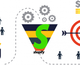 Joomla news: Important Tips & Tricks to Start your Shopify Business, Drop Shipping Business