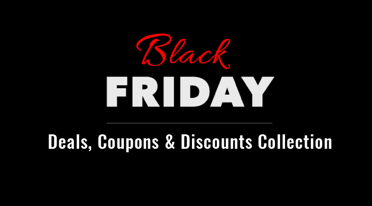 Joomla News: Best Deals, Coupons and Discounts for Joomla, OpenCart & Shopify