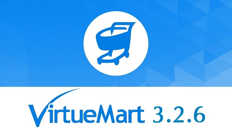 Joomla News: VirtueMart 3.2.6 Release with Security Fixing and Overhauled Infrastructure