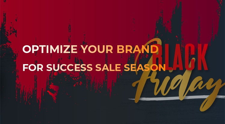 SmartAddons Joomla News: Ways to Optimize Your Brand for Success Sale Season