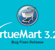 Joomla News: VirtueMart 3.2.8 Bug Fixes Release