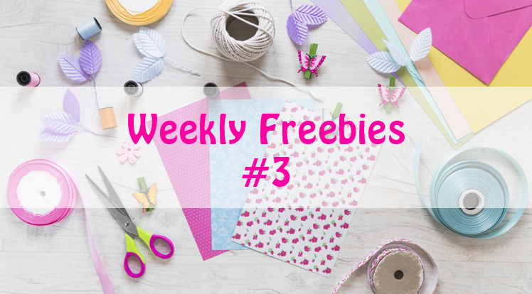 Joomla News: [Weekly Freebie #3] Get Sj Eduonline Template & Sj Content Categories Extension at $0