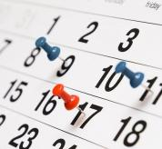 Joomla News: How to Schedule the Publishing Date for Joomla Articles