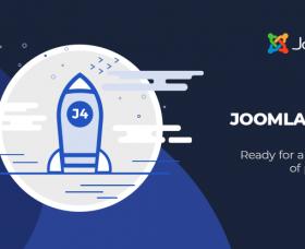 Joomla News: Joomla 4 Beta 4 & Joomla 3.10 Alpha 2 Releas