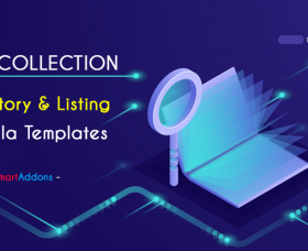 Joomla News: Best Free & Premium Listing, Directory Joomla Templates