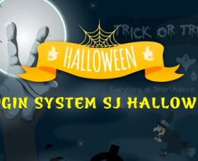Joomla News: Sj Halloween Free Joomla Plugin Now Available for Joomla 3.9.22