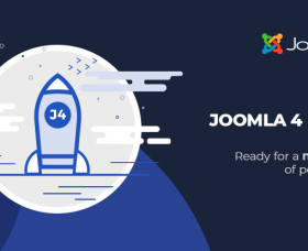 Joomla News: Joomla 4 Beta 5 and Joomla 3.10 Alpha 3 Release