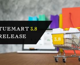 Joomla News: VirtueMart 3.8 Release