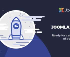 Joomla News: Joomla 4 RC 4 and Joomla 3.10 Alpha 9 Are Available