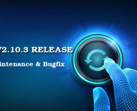 Joomla News: K2 v2.10.3 Release