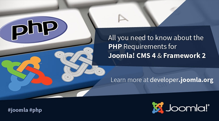 SmartAddons Joomla News: Discovery Joomla 4 News Features and Release Plan