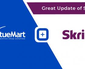 Joomla News: VirtueMart 3.8.4 Release