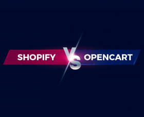 Opencart News: OpenCart vs Shopify 2020 Comparison - Key Differences to Consider