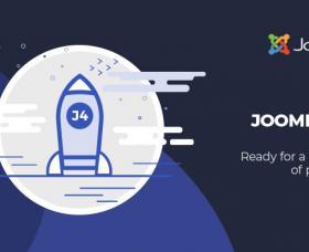 Joomla News: Joomla 4 RC 1 and Joomla 3.10 Alpha 6 Ready for Testing