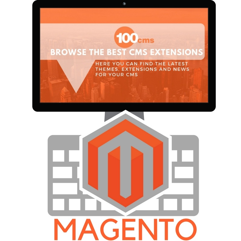 Magento News: Magento Extensions Which Change and Transform Your Website