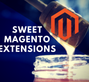 Magento News: SWEET MAGENTO EXTENSIONS