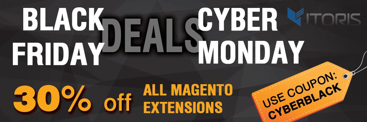 Magento News: Get a 30% discount for Magento 2 Form Builder extension!
