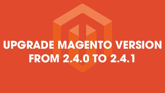 Magento News: Magento 2.4.1 Theme List Has Been Updated by MagenTech