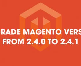 News Magento: Magento 2.4.1 Theme List Has Been Updated by MagenTech