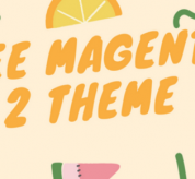 Magento news: FREE Magento 2 Themes Collection by Magesolution